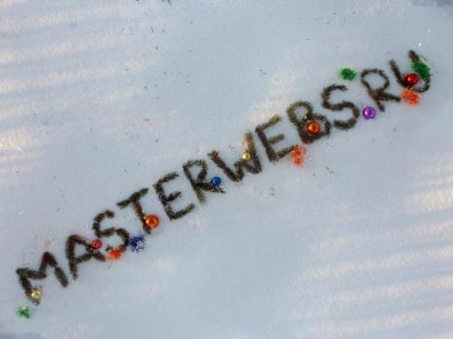 ixman-masterwebs.jpg