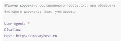 robots-min.png