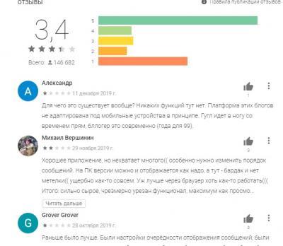 google-play-blogger.jpg