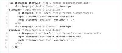 schema-markup.jpg
