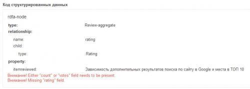 rejting-google.jpg