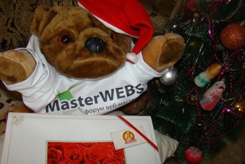 Spasibo za priz - Masterwebs.jpg