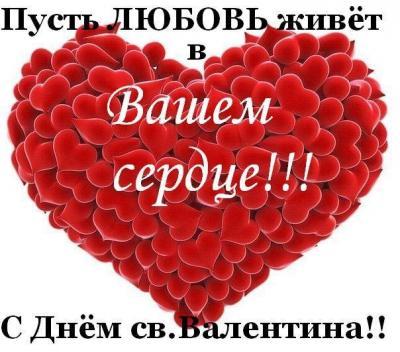 LN8BdIbP8dc.jpg