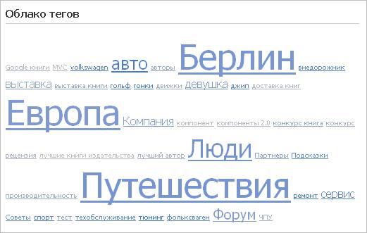 Оцените мой блог о путешествиях, женская тематика - Страница 2 - Masterwebs.ru