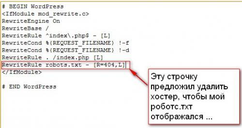 2012-03-31_012751.jpg