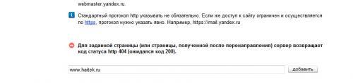 status_1.jpg
