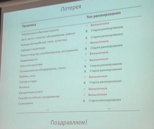 tematikik-bez-ssylochnogo.png