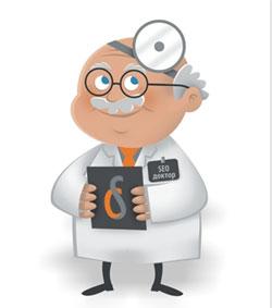 doktor-SiteClinic.jpg