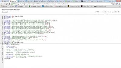 htaccess-1.jpg
