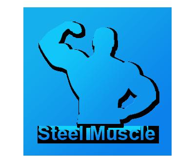 лого streel muscle 2.png