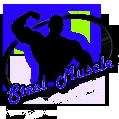 лого 4.png