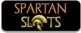 spartanslots.png