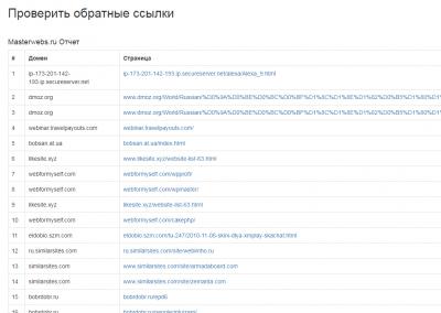 Opera Снимок_2019-03-15_120051_24ho.ru.png