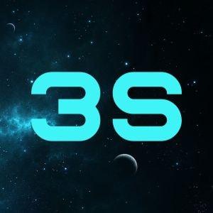 3snet-logo-min.jpg