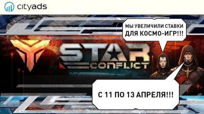 Vz_rOfUeykc.jpg