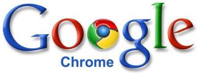 chrome-1.jpg