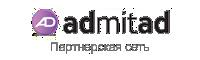 admitad-rezultaty.png