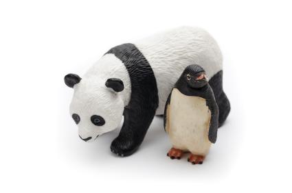 penguinpanda.jpg