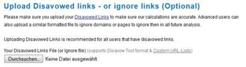 filtr dis links.jpg