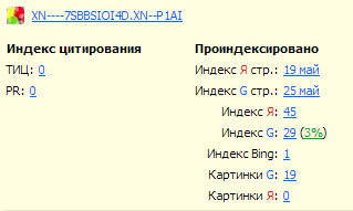 rds-bar.jpg