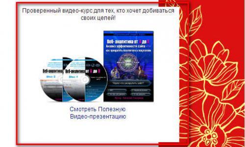 2014-06-11_021616.jpg