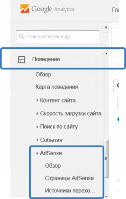 2015-06-02 10-31-32 Обзор аудитории - Google Analytics - Mozilla Firefox.png