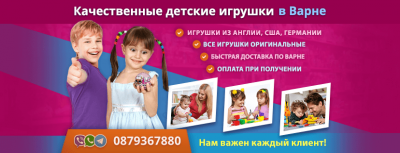 51968862_353270142193259_7351961662506663936_n.png