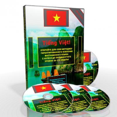 DVD-курс по освоению вьетнамского языка.png