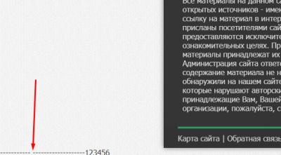 Screenshot_324.png