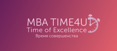 MBA TIME4U.png
