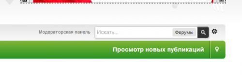 Результаты поиска - SEO форум вебмастеров.png