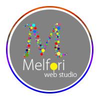 лого-мелфори.jpg