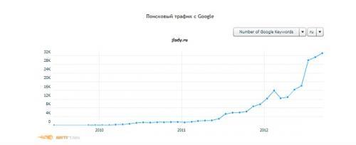 stat_google.jpg