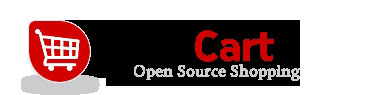 logo-(1).jpg