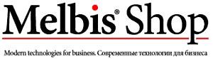 1287684058_melbis_shop_logo5_4_0_22.jpg