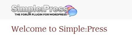 Simple-press.jpg