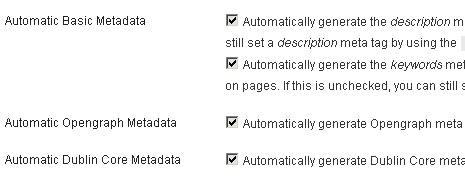 automatic-metatas.jpg