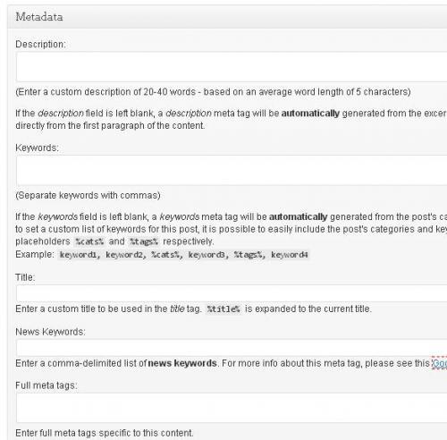 metadata-post.jpg