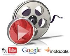 Продвижение сайта видео.jpg