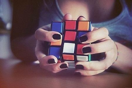 кубик рубик.jpg