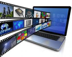 Видео и картинки.jpg