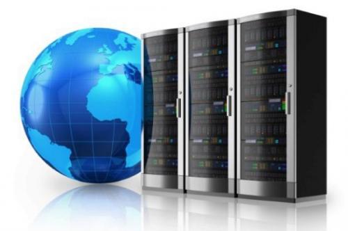 hosting_3.jpg