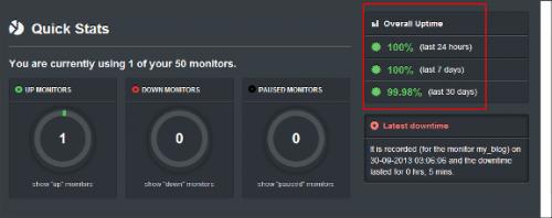 monitoring-sajta-30-day.png