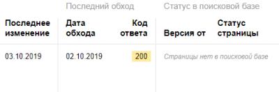 Opera Снимок_2019-10-05_135542_webmaster.yandex.ru.png