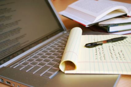 laptop1_0.jpg