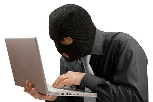 информационная-защита - копия.jpg