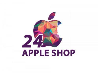 AppleShop.jpg