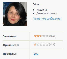 weblancer-2.jpg