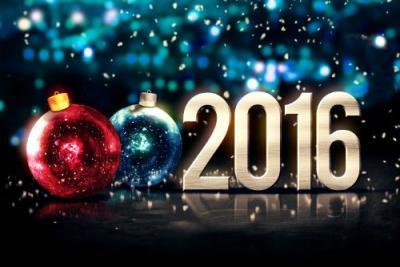 2016-god.jpg