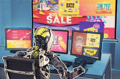 internet-ads-featured.jpg